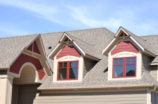 Residential Roofing | Roofing Company in Chicago